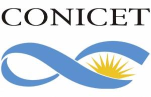 logo_conicet