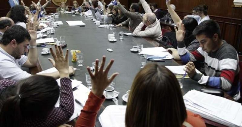 Se aprobó la creación del Comité de Ética en Investigación (CEI)