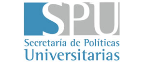 SPU-1