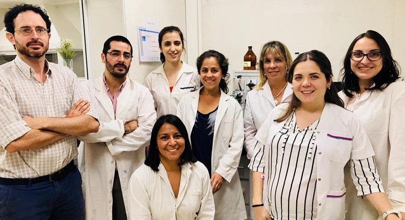 mujeres en ciencia2